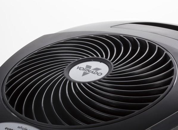 Vornado Evap3 Humidifier Prices Consumer Reports