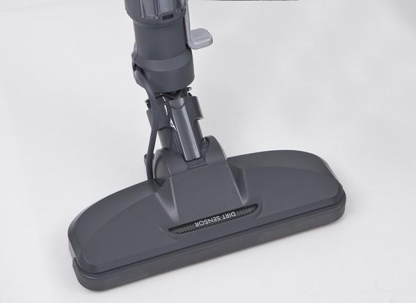 Kenmore Elite Pet Friendly Crossover 21814 Vacuum Cleaner