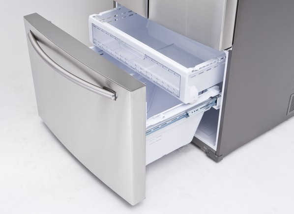Samsung Rf28hfedbsr Refrigerator Consumer Reports