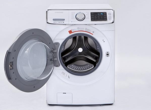 samsung washing machine lowes