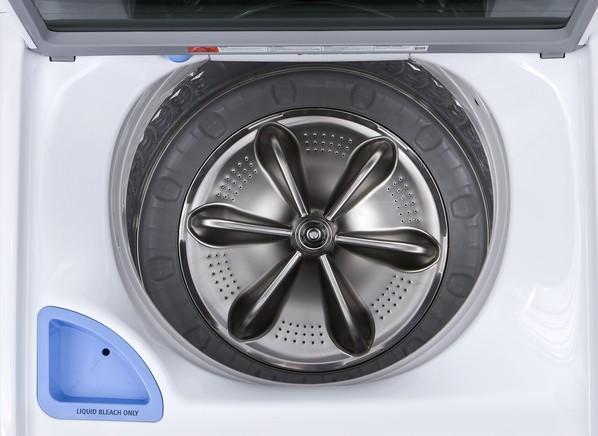 Top Loading Washing Machines