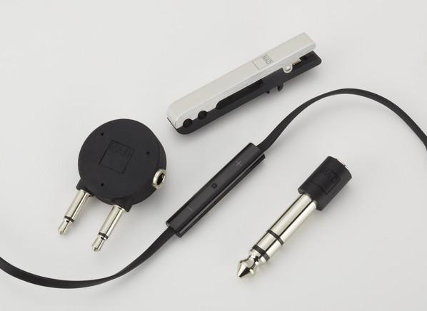 NAD Electronics VISO HP20 Headphone