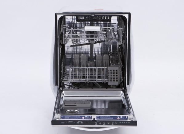 kitchenaid kdtm354dss dishwasher consumer reports