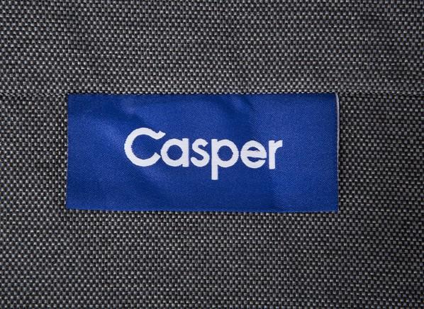 Casper photo