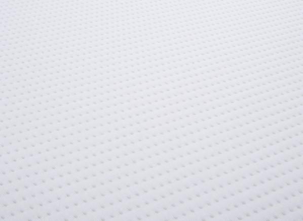 Casper The Casper Mattress Consumer Reports