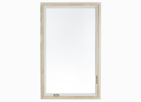 Andersen 400 series home window consumer reports for Andersen 400 series prices