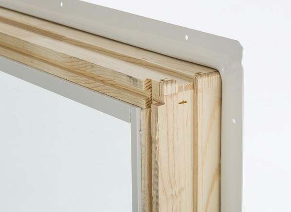 Andersen 400 series replacement window consumer reports for Andersen window 400 series