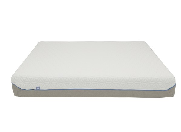 Tempurpedic Bed Reviews Sealy Apex Mattress Photo Of
