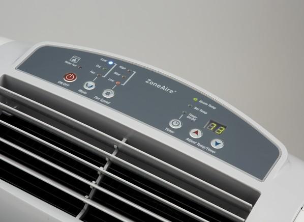 Friedrich Zoneair P12b Air Conditioner Consumer Reports