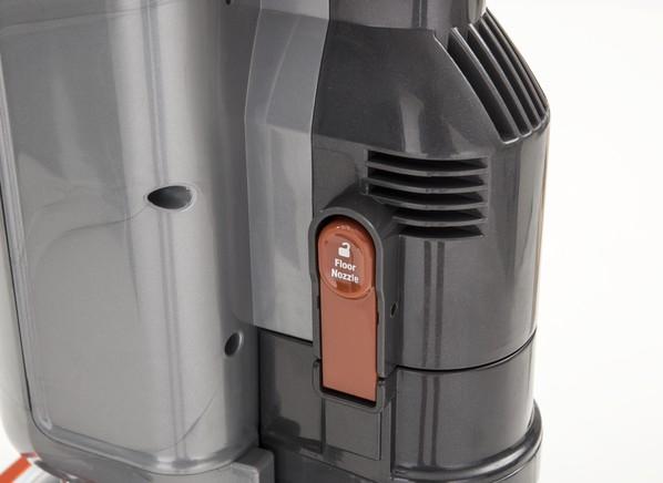 Shark Rocket Professional Nv480 Vacuum Cleaner Consumer