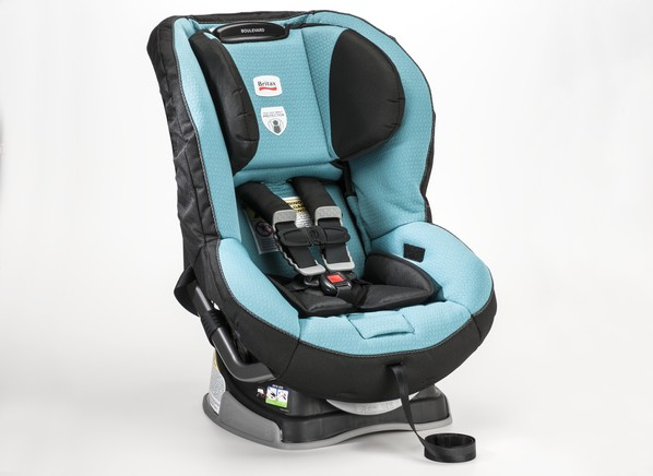 britax boulevard g4 car seat consumer reports. Black Bedroom Furniture Sets. Home Design Ideas