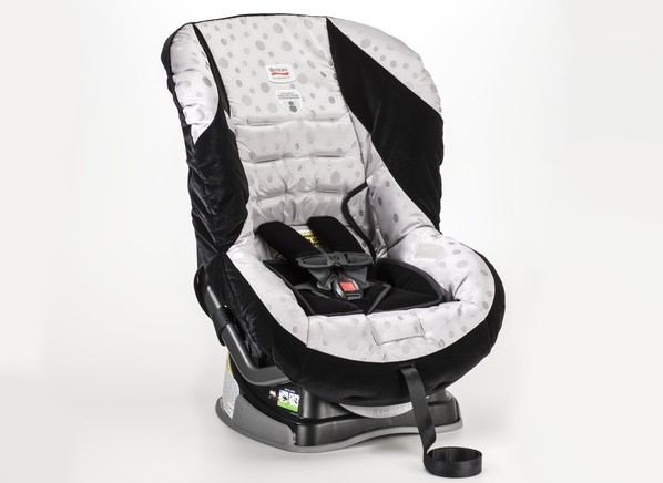 britax roundabout g4 car seat consumer reports. Black Bedroom Furniture Sets. Home Design Ideas