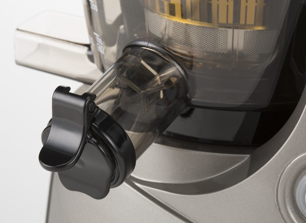 Kuvings Whole Slow Juicer B6000 Review : Kuvings Whole Slow B6000 Juicer Prices - Consumer Reports