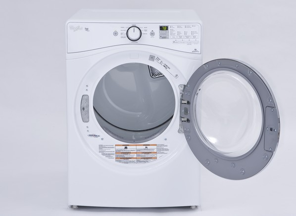 whirlpool duet steam hookup Learn more about the features available on the whirlpool 74 cu ft duet® steam dryer with wrinkle shield™ plus option with steam ywed87hedc every day, care.