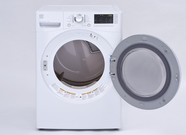 Kenmore Clothes Dryer ~ Kenmore clothes dryer prices consumer reports