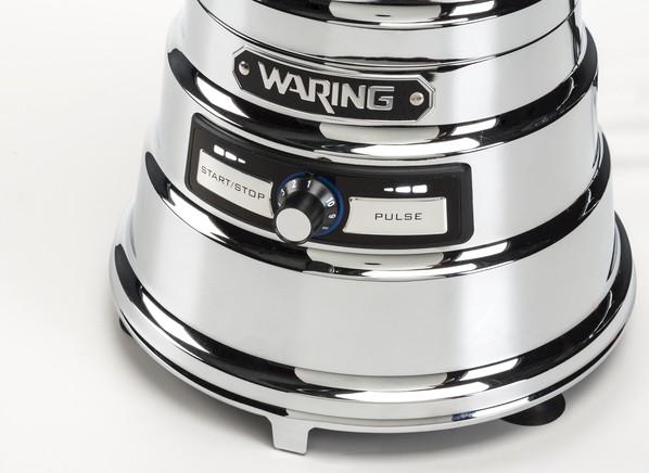 waring pro photo - Waring Pro