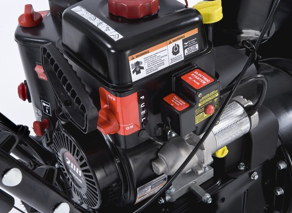 Power Smart Snow Blower Parts : Power smart db snow blower prices consumer reports