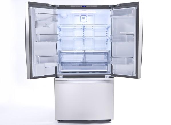Kenmore Elite 74023 Refrigerator - Consumer Reports