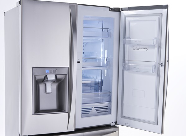 Images Of Kenmore Elite Refrigerator Ratings