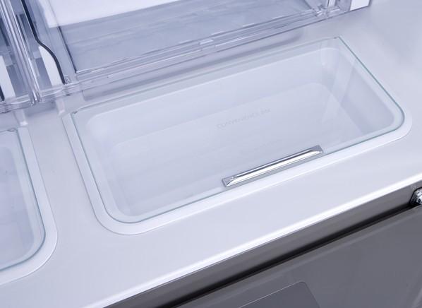 Kenmore Elite 72483 Refrigerator Consumer Reports