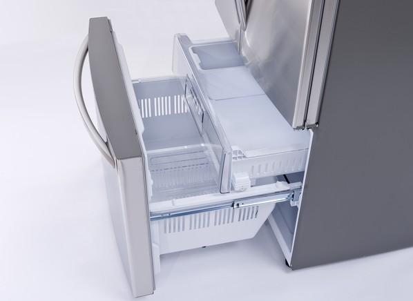 Lg Lfxs29766s Refrigerator Consumer Reports