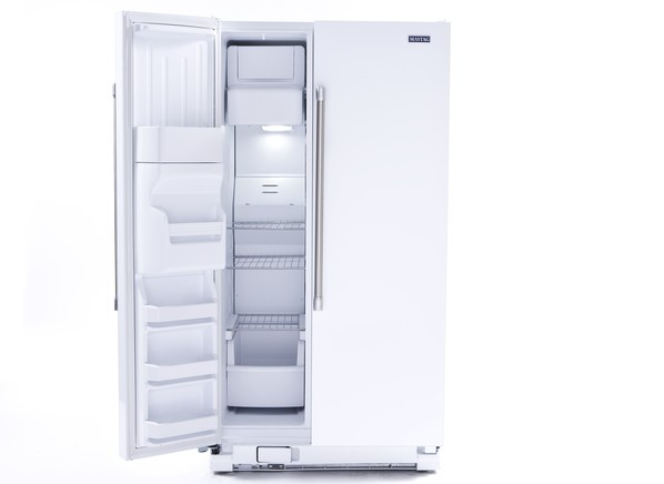 Maytag Msf25d4mdh Refrigerator Specs Consumer Reports