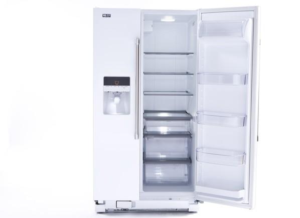 Maytag Msf25d4mdh Refrigerator Consumer Reports