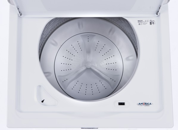 Maytag Centennial Mvwc555dw Washing Machine Consumer Reports