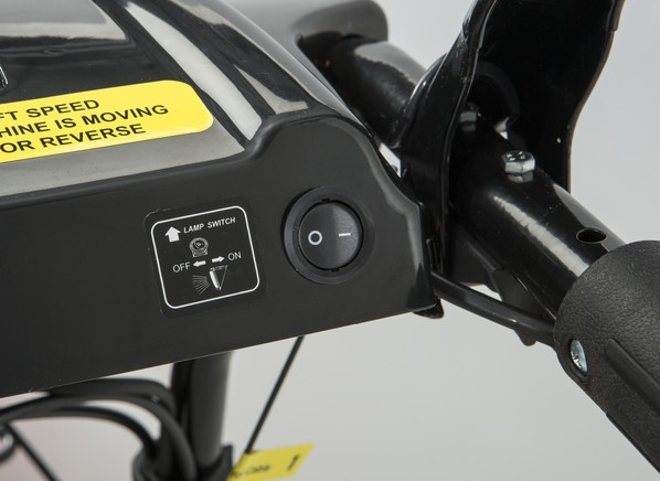 Power Smart Snow Blower Parts : Power smart db snow blower consumer reports