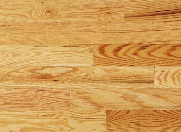Lumber Liquidators Bellawood Natural Red Oak 10034544