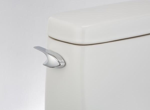 28 santa rosa toilet review kohler santa rosa toilet produc