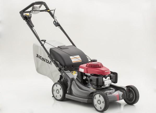 Honda photo