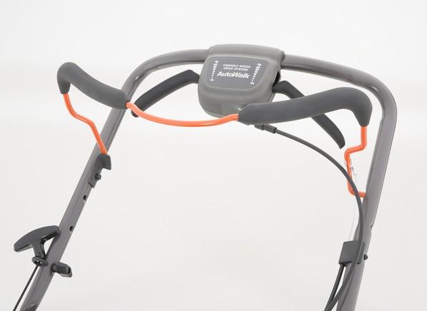 Husqvarna HU700H Lawn Mower & Tractor - Consumer Reports