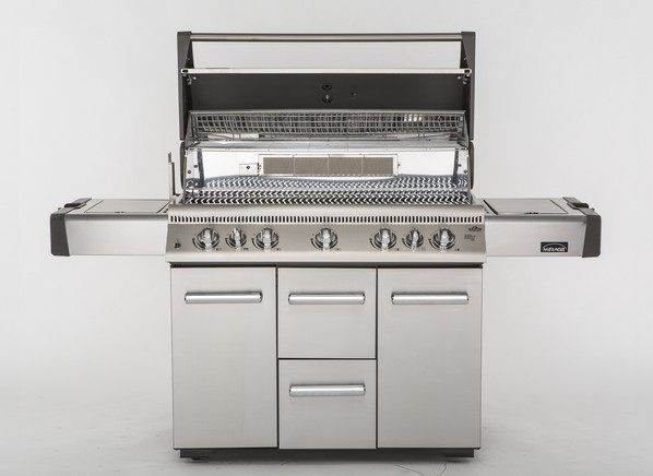 napoleon lex730rsbipss gas grill prices consumer reports. Black Bedroom Furniture Sets. Home Design Ideas