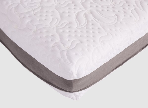 Latex Mattress Rating 24