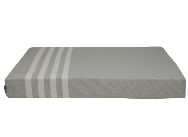 consumer reports mattress buying guide great furniture refer