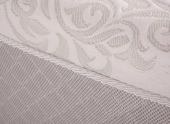 Novaform Serafina Pearl Gel Costco Mattress Consumer