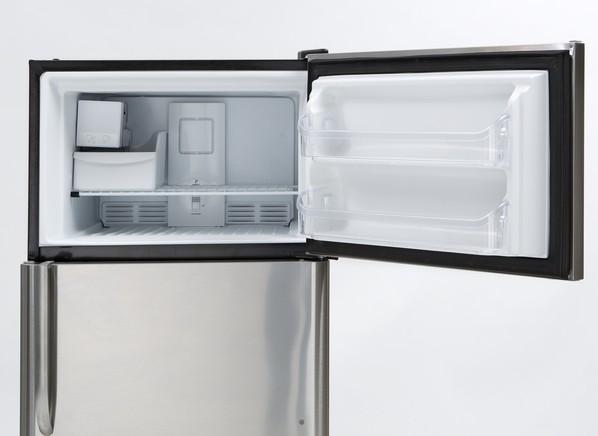 Frigidaire Ffhi1831qs Refrigerator Consumer Reports