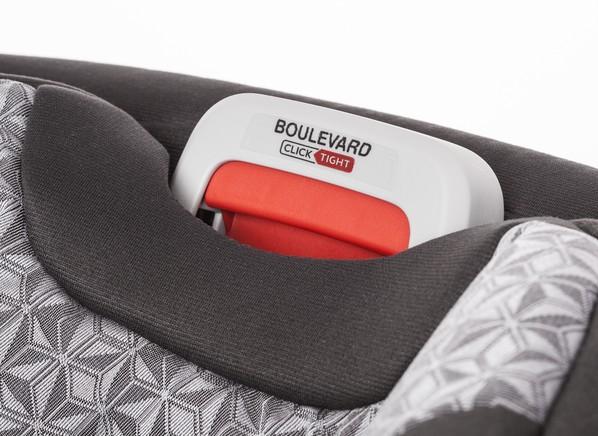 britax boulevard clicktight car seat consumer reports britax boulevard 70 user guide britax boulevard cs user guide