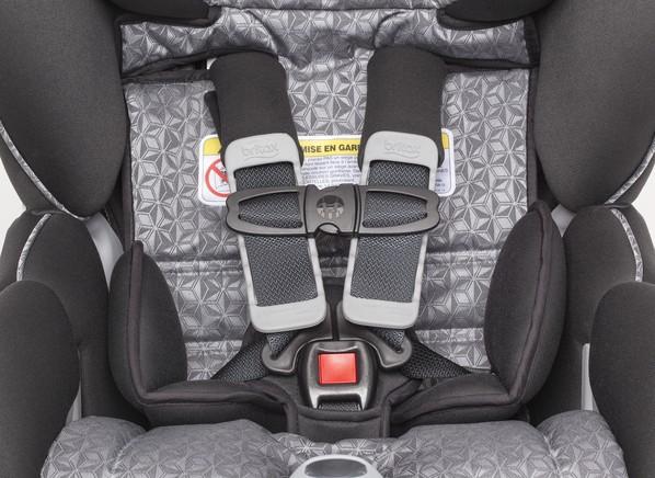 Infant Car Seats Part Numbers