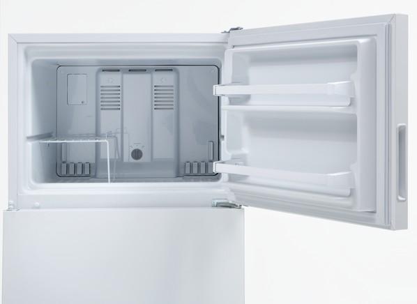 Amana Art308ffdw Refrigerator Consumer Reports