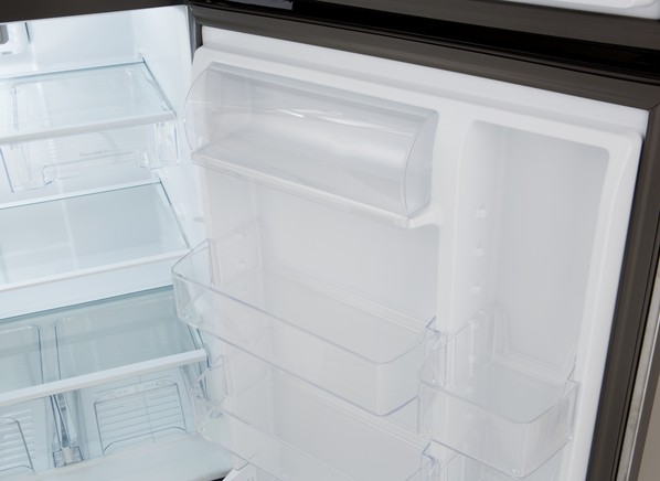 Whirlpool Wrt519szdm Refrigerator Consumer Reports