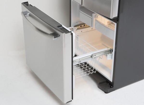 Ge Profile Pns20kshss Refrigerator Consumer Reports