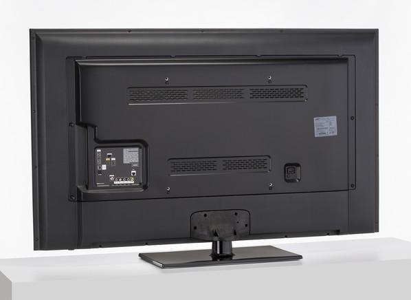 Samsung Un60j6200