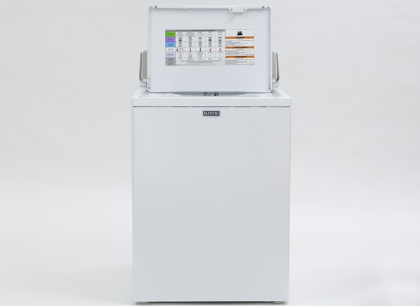 Maytag Centennial Mvwc215ew Washing Machine Consumer Reports