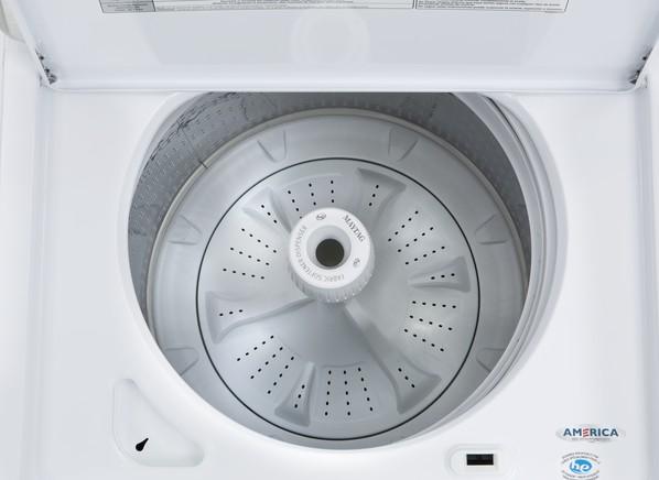 Maytag Centennial Mvwc415ew Washing Machine Consumer Reports