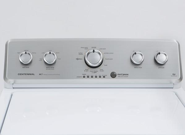 Maytag Centennial Mvwc415ew Washing Machine Reviews