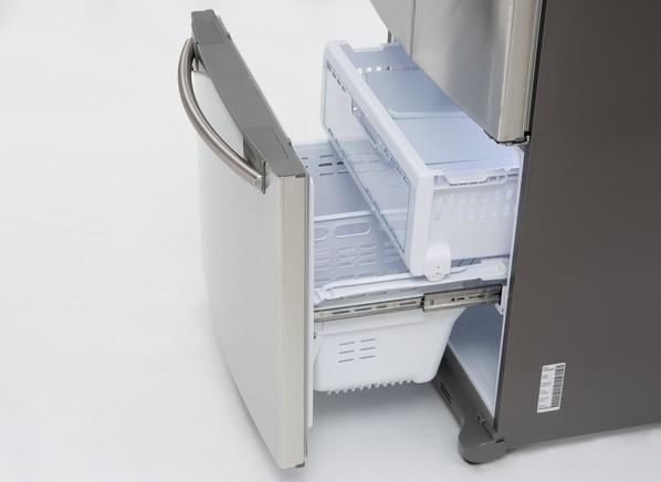 Samsung Rf20hfenbsr Refrigerator Consumer Reports