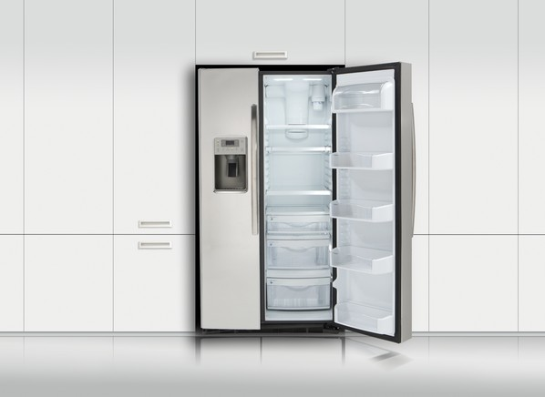 Ge Profile Pss28kshss Refrigerator Consumer Reports