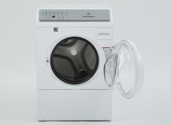 Speed Queen AFNE9BSP113TW01 Washing Machine - Consumer Reports